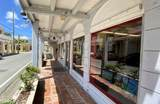 52 Christiansted Ch - Photo 4