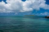 314 Coakley Bay Ea - Photo 11