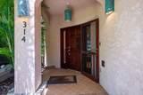 314 Coakley Bay Ea - Photo 3