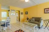41 Orange Grove Co - Photo 4