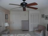 138 Smith Bay Rh - Photo 2