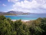37-1 Water Island Ss - Photo 1