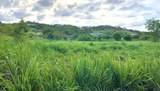 61 Y A Southgate Farm Ea - Photo 3