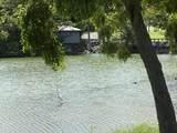 1701 River Pr - Photo 14