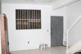 13A Hospital Line - Photo 26