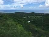 11 Seven Hills Ea - Photo 1