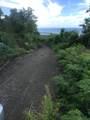 11 Seven Hills Ea - Photo 2