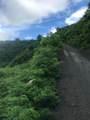11 Seven Hills Ea - Photo 3