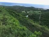 11 Seven Hills Ea - Photo 5