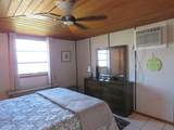 109 Smith Bay Ee - Photo 10