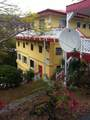 100 Rem Hospital Ground Ki - Photo 1