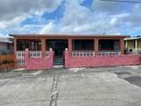 170 Sion Farm Qu - Photo 1
