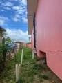 170 Sion Farm Qu - Photo 44