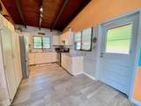 340 Wintberg Gns - Photo 4