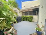 440 Teagues Bay Eb - Photo 22