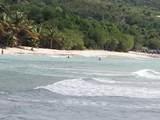 113-CB Cane Bay Nb - Photo 11