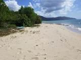 113-CB Cane Bay Nb - Photo 13