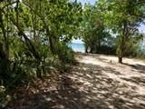 113-CB Cane Bay Nb - Photo 3