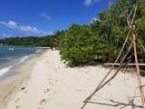 113-CB Cane Bay Nb - Photo 7