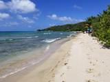 113-CB Cane Bay Nb - Photo 8