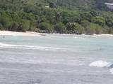 113-CB Cane Bay Nb - Photo 9