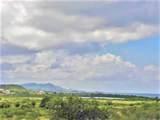 152- E&F Green Cay Ea - Photo 1
