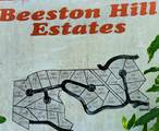 51 Beeston Hill Co - Photo 5