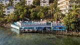 4 Smith Bay Ee - Photo 25
