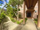 312 Coakley Bay Eb - Photo 3
