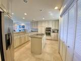 312 Coakley Bay Eb - Photo 7