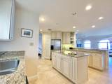 312 Coakley Bay Eb - Photo 8