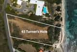 45 Turner's Hole Eb - Photo 16