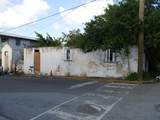 10-AB Christiansted Ch - Photo 1