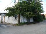 10-AB Christiansted Ch - Photo 2