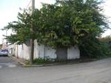 10-AB Christiansted Ch - Photo 3