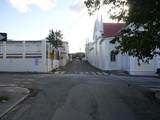 10-AB Christiansted Ch - Photo 5