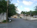 10-AB Christiansted Ch - Photo 7