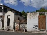 10-AB Christiansted Ch - Photo 8
