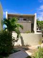 142 Teagues Bay Eb - Photo 3