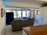 142 Teagues Bay Eb - Photo 8