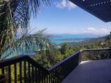 7HA Caret Bay Lns - Photo 10