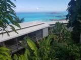 7HA Caret Bay Lns - Photo 13