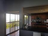 7HA Caret Bay Lns - Photo 5