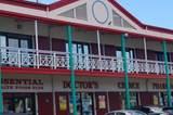 4600 Charlotte Amalie New - Photo 1