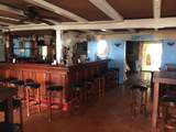 17 Frederiksted Fr - Photo 1
