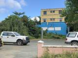 19 Christiansted Ch - Photo 2