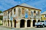52AA King Street Fr - Photo 1