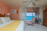 8 Coakley Bay Ea - Photo 14