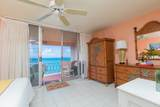 8 Coakley Bay Ea - Photo 16