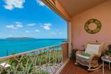 8 Coakley Bay Ea - Photo 18